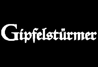Logo_Marken_Gipfelstuermer