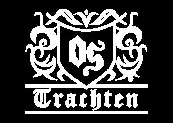 Logo_Marken_os_Trachten