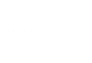 Logo_Marken_tom_collins