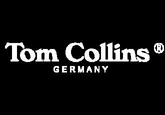 Logo_Marken_tom_collins